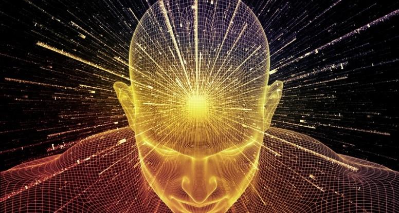 a mind reframing