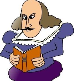 Life Coach Shakespeare