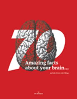 brain-sm1-lg